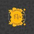 EV_Profile
