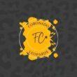 FC_Profile