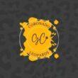 GC_Profile