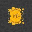 MC_Profile