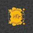 MG_Profile