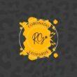 RG_Profile