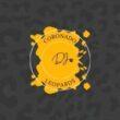 DJ_Profile