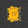 ErnestV_Profile
