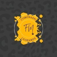 FM_Profile