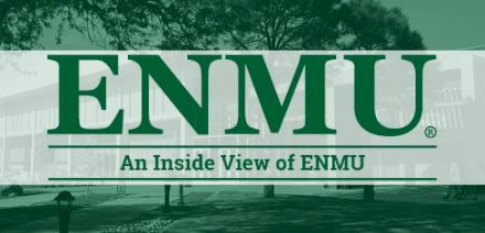 ENMU Virtual College Visit