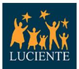 Luciente