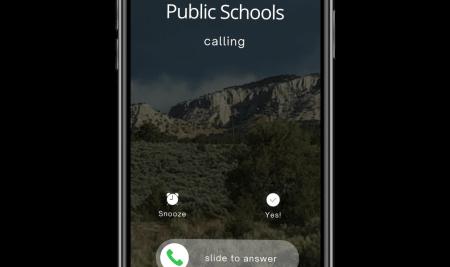Gallina Campus School Update – No School for Students on 10/21/21