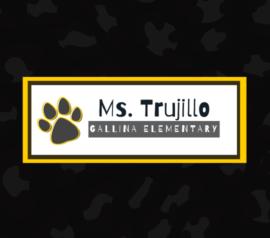 Ms. Trujillo