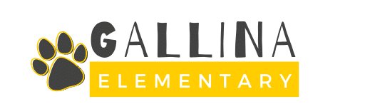 Gallina Elementary