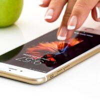 smartphone-mobile-hand-technology-internet-finger-1265489-pxhere.com (1)