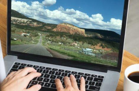 BG_Gallina_Laptop