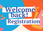 Registration for the 2021/2022 School Year
