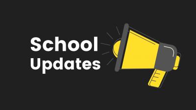 Gallina Campus School Status